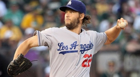 clayton-kershaw-081815-getty-ftrjpg_x3in951tbnvi193sygdvpnbk5-645x356